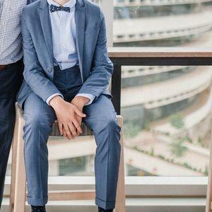 Other - Zara Boys Suit 11-12